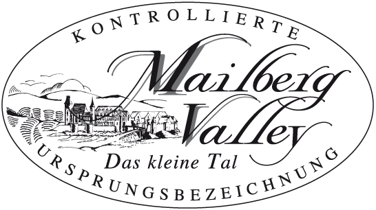 Mailberg Valley